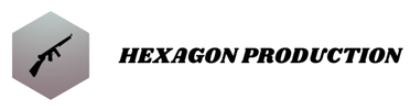 hexagon production